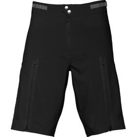 Norrøna M's Fjørå Super Lightweight Shorts Caviar